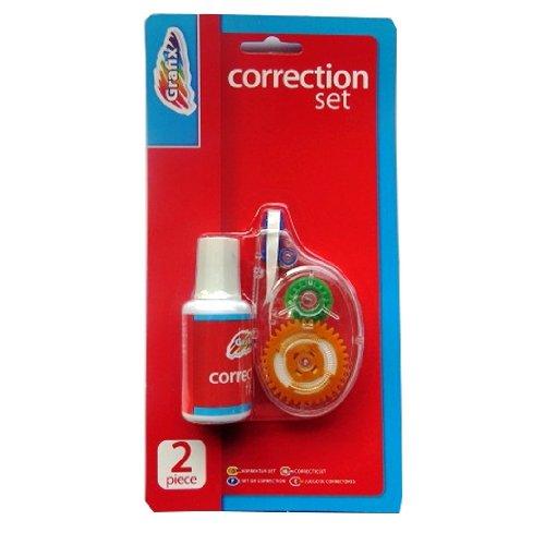 set-de-correction-comprend-liquide-correcteur-blanc-et-ruban-blanc-et-distributeur