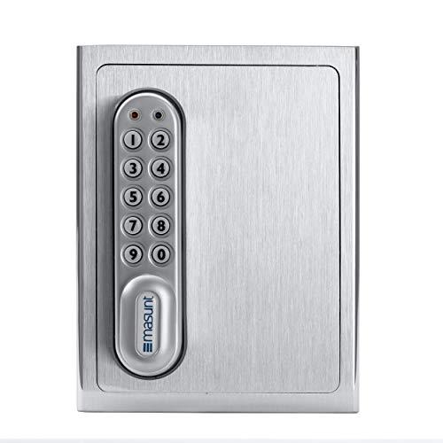 masunt Schlüsselsafe 1120 E