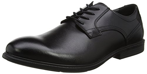 hush-puppies-durban-mainstreet-derby-homme-noir-black-43-eu