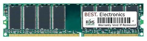 1GB Packard Bell iMedia S3810 Arbeitsspeicher