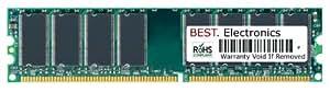 1Go PC400 Fujitsu-Siemens Celsius R630-2 mémoire RAM également adapté pour ...