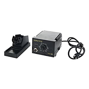 YIHUA 936 soldering station
