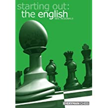 Starting Out: The English (English Edition)