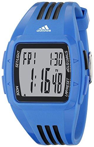Orologi Adidas Duramo Adp6096 Unisex Grigio