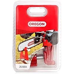 Oregon 26368APince de serrage pour tronçonneuse