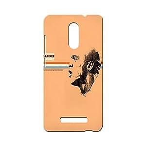 G-STAR Designer 3D Printed Back case cover for Xiaomi Redmi Note 3 / Redmi Note3 - G2814