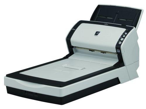 fujitsu-fi-6230-scanner-a4-color-usb20-flachbett-adf-duplex-40ppm-twain-isis-scandallpro-vrspro-acro