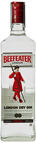 beefeater-30150045-gin-l-1
