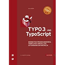 TYPO3 und TypoScript