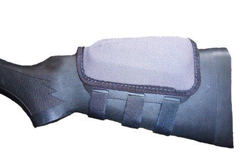 itc-marksmanship-cheekrest-cheek-pad-cheek-piece-grey-wet-suit-by-itc