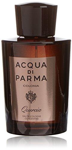 acqua-di-parma-quercia-eau-de-cologne-180ml