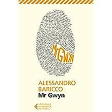 Mr Gwyn (Universale economica Vol. 8001)