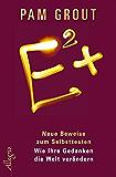 E²+: Neue Beweise zum Selbsttesten
