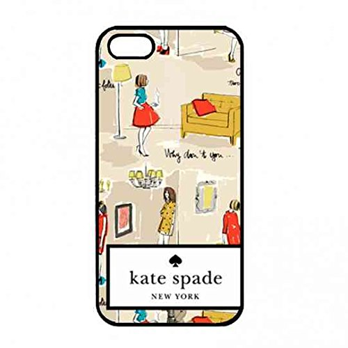 kate-spade-vintage-cover-apple-coque-iphone-se-5-5s-coquekate-spade-pour-apple-coque-iphone-se-5-5s-