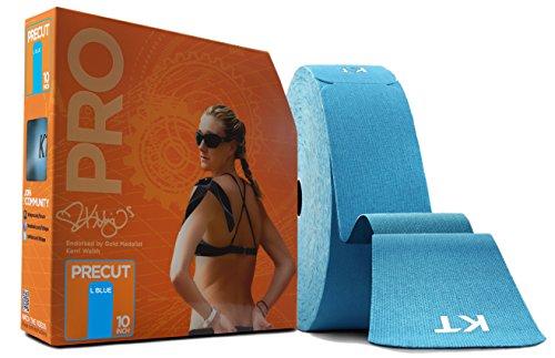 kt-tape-pro-jumbo-150-tira-sintetico-para-kinesiologia-precortado-color-azul-marino