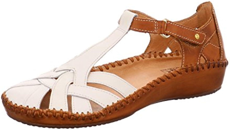 Mr.     Ms. nata brandy P.Vallarta bianco, (nata brandy) 655-0732C1-3 economico lussuoso Tendenza di personalizzazione | Queensland  | Scolaro/Signora Scarpa  89a562