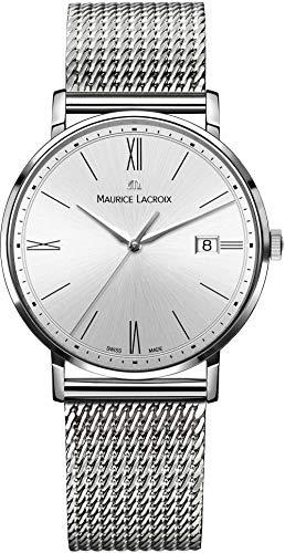 Maurice Lacroix EL1087-SS002-112-1
