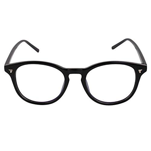 forepin-clear-lens-transparent-plain-eye-glassesframe-eyewear-sunglasses