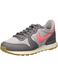 Nike 828407-003, Zapatillas de Deporte para Mujer