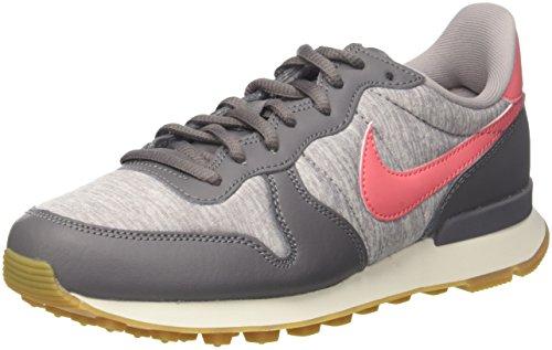 Sneaker Nike Nike Wmns Internationalist
