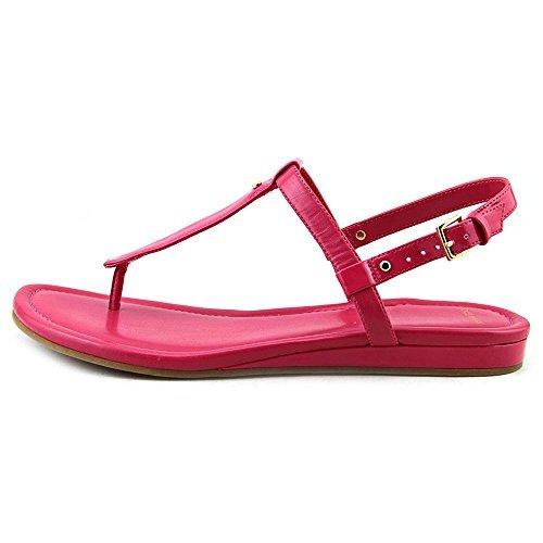 cole-haan-chaussures-de-piscine-et-plage-pour-homme-noir-noir-rose-electra