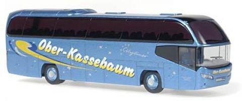 reitze-rietze-67103-neoplan-cityliner-2007-top-kassebaum-bus-model