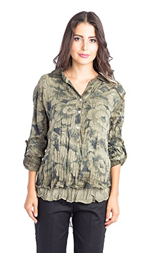 abbino-d16cm98g1-blouse-top-for-woman-made-in-italy-7-colours-spring-summer-autumn-womans-basic-blou