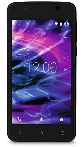 Medion LIFE E4506 DualSIM-Smartphone_1