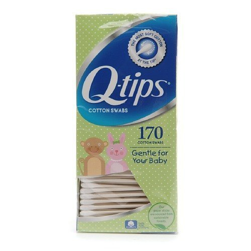 q-tips-cotton-swabs-baby-pack-170-ea-by-q-tips