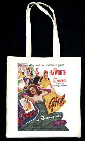 cover-girl-tote-bag