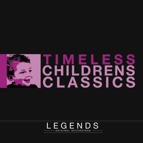 Legends - Timeless Children's ...
