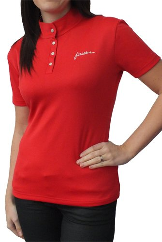 john-whitaker-bling-signature-performance-polo-red-large