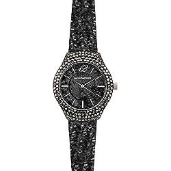 Rocco Barocco RB0152_wt Damen Armbanduhr