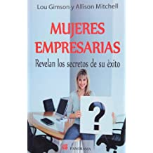 Mujeres empresarias / Business women