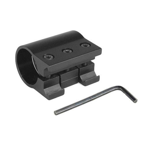 HC250-15 Casting Boom Abstandshalter aus Kunststoff 15cm 3 Stück
