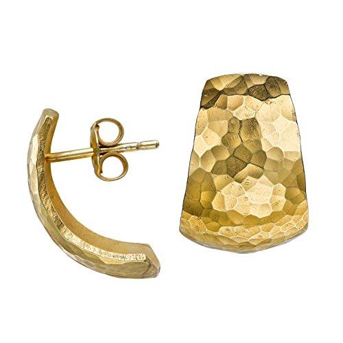 dower-hall-nomad-dischetti-tapering-orecchini-a-lobo-a-forma-di-meta-cerchio-argento-colore-oro-cod-