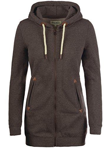 desires-liki-straight-zip-sweat-capuche-zipp-femme-taillelcouleurcoffee-bean-melange-8973