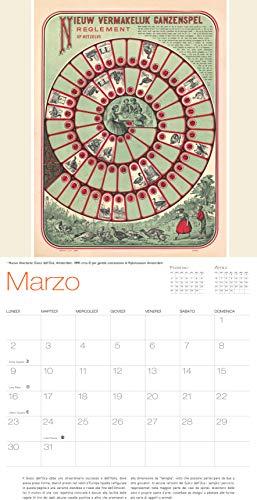Giochi-da-tavolo-vintage-Calendario-2020-da-muro