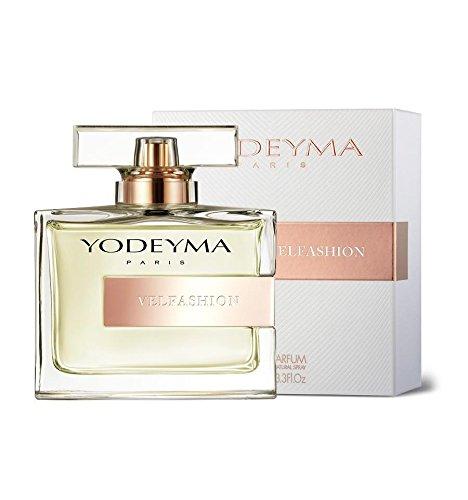 lfashion eau de parfum 100ml profumo donna ()
