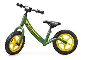 Berg Toys - 24.75.03 - Berg Biky - John Deere