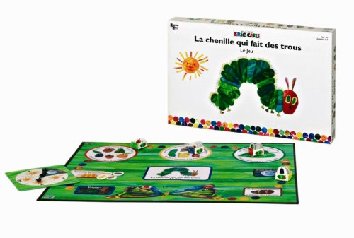 university-games-jeux-educatifs-8264-la-chenille-qui-fait-des-trous-le-jeu