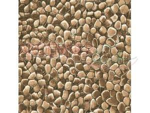 Auhagen 50.103,0 - Papel Decorativo Bruchsteinmauer, 220 x 100 mm, Colorido