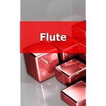 Flute (Scots Edition)