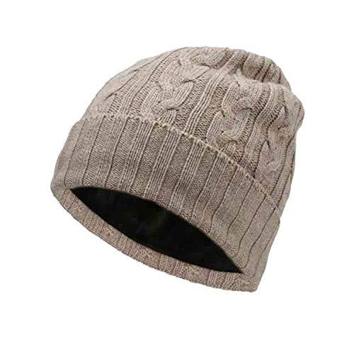 Spinning hat design the best Amazon price in SaveMoney.es c55b774bffff