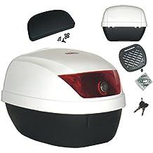 suchergebnis auf f r topcase roller wei. Black Bedroom Furniture Sets. Home Design Ideas