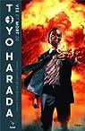 La vie et la mort de Toyo Harada par Dysart