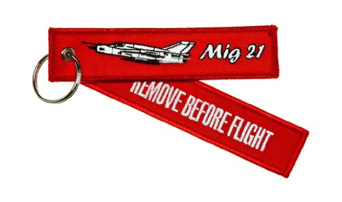 keychain-remove-before-flight-miko-jan-gure-witsch-mig-21-efutures-nice-keyring