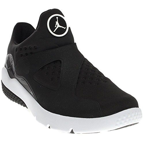 Jordan Trainer Essential Mens