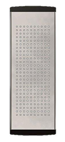 Franke 112.0066.060acero inoxidable escurridor de inserción con único cuenco de PKX–gris