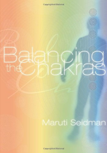 balancing-the-chakras
